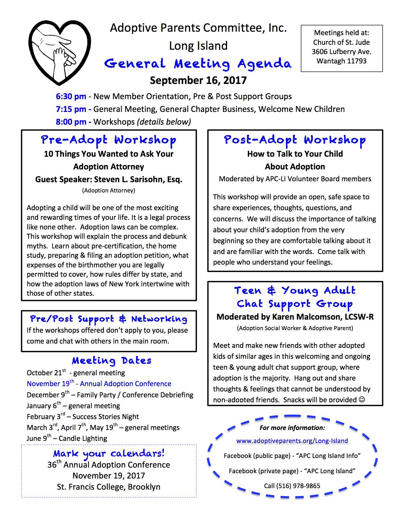 9-2017 agenda.jpg