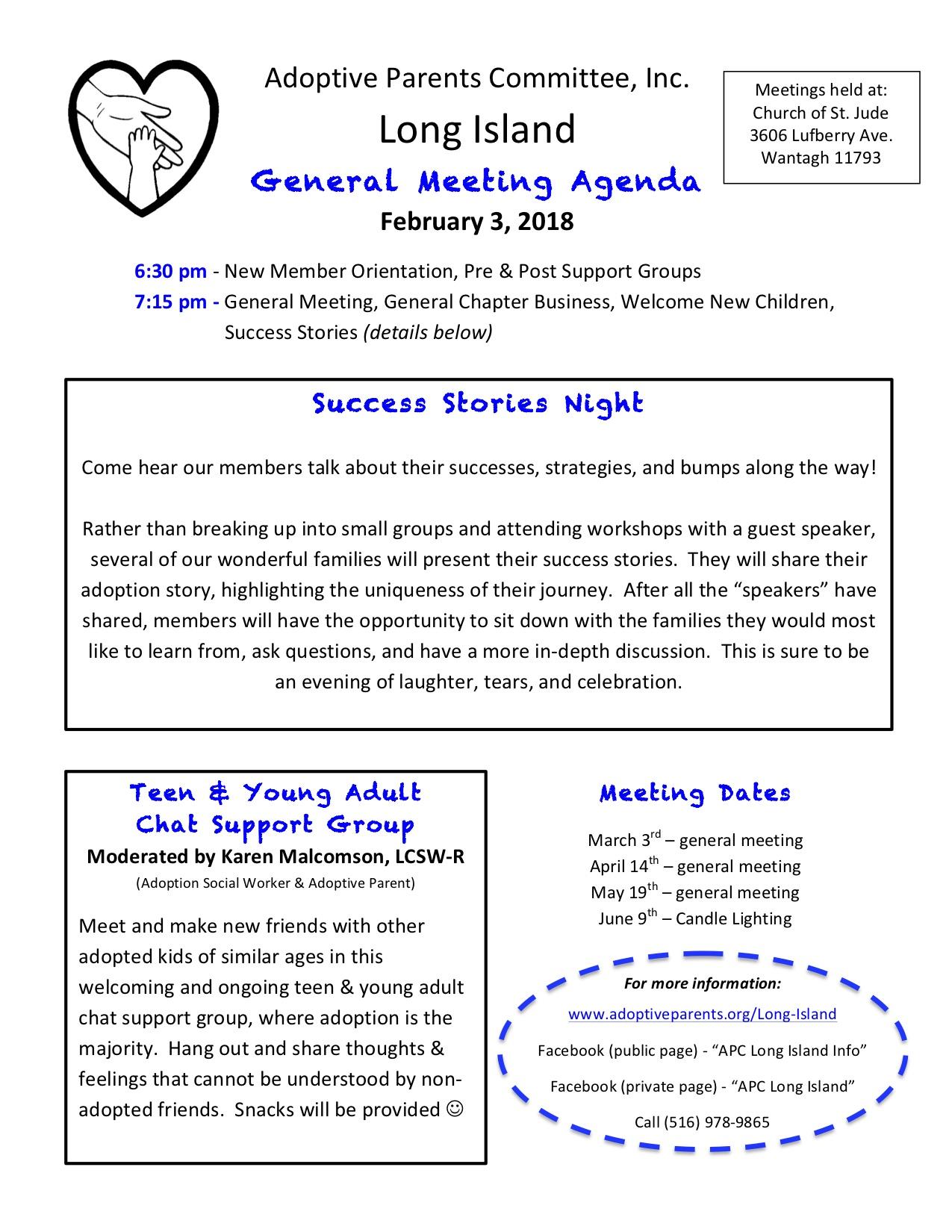 2-2018 agenda.jpg
