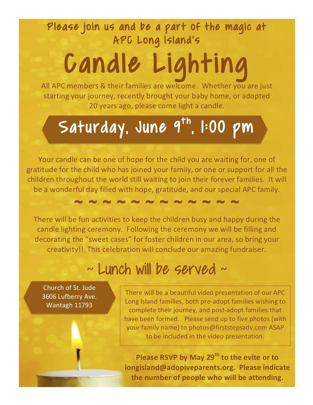 candle lighting flyer.jpg