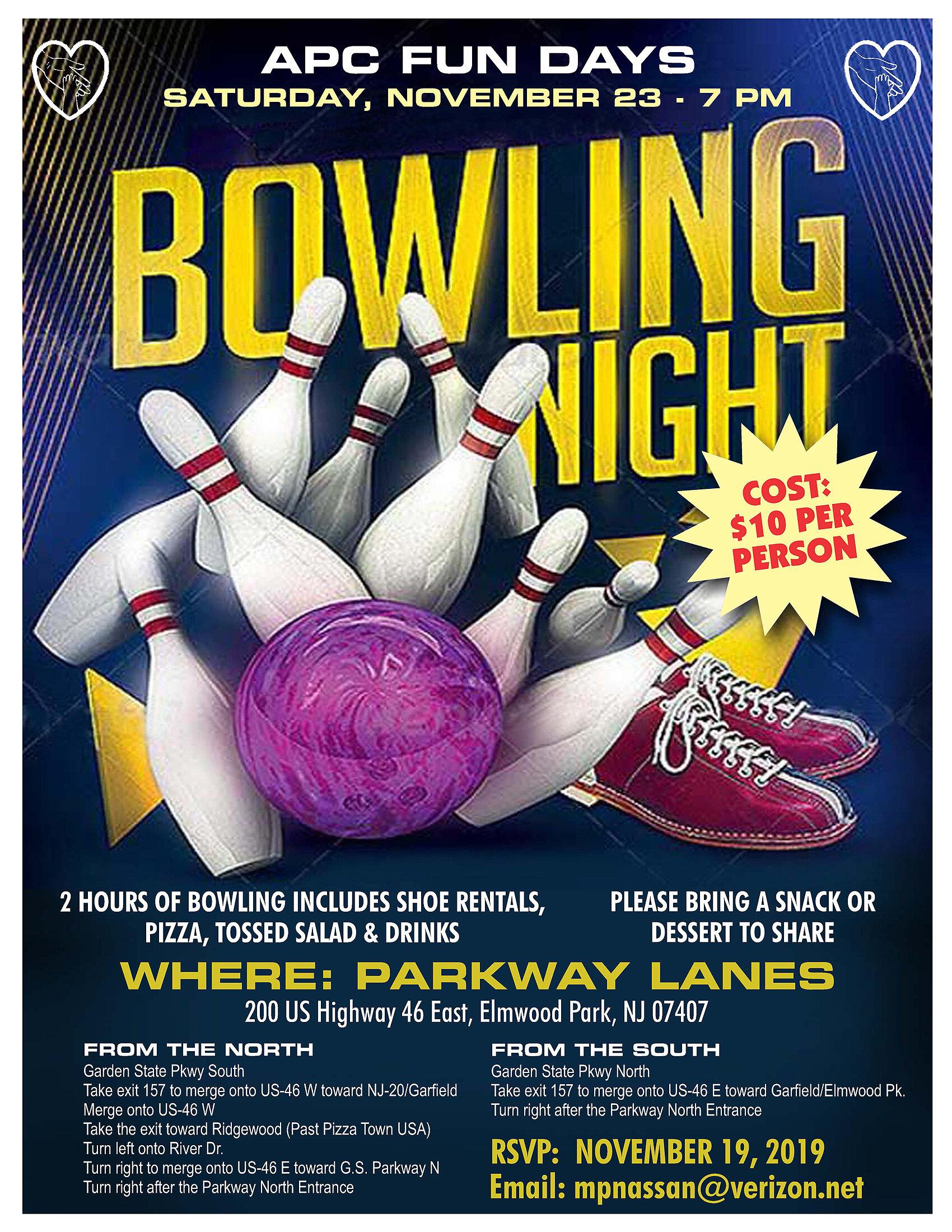 Bowling Flyer 2019.jpg
