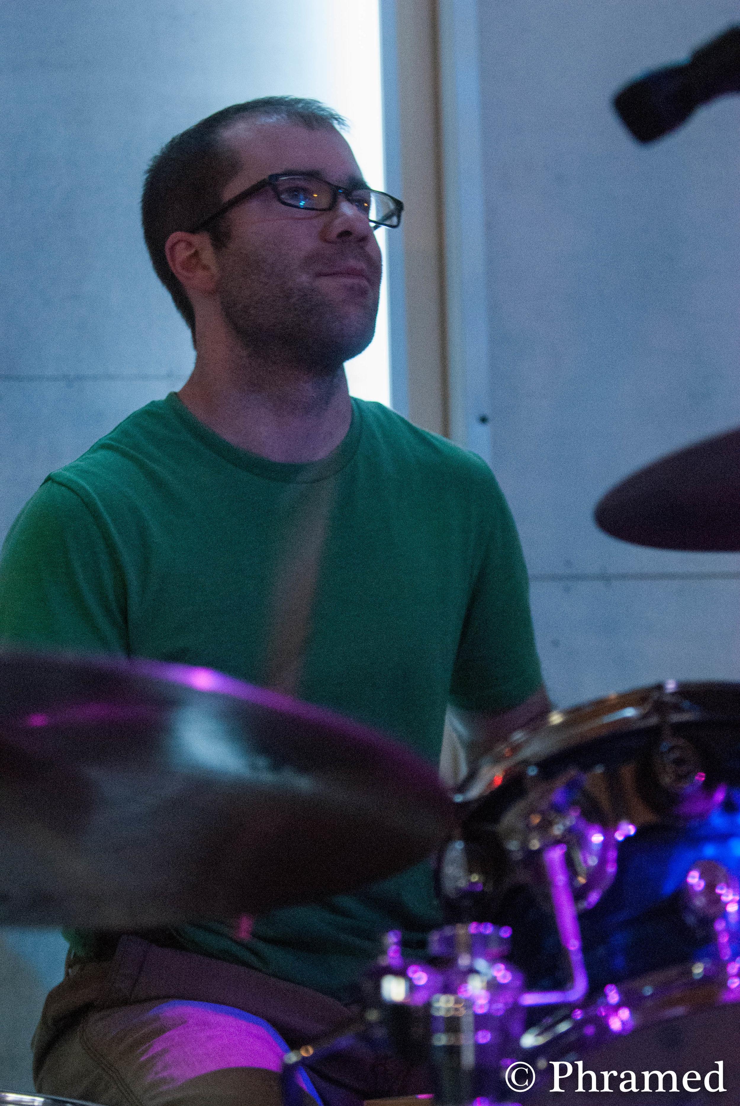 Dalton Muzzy