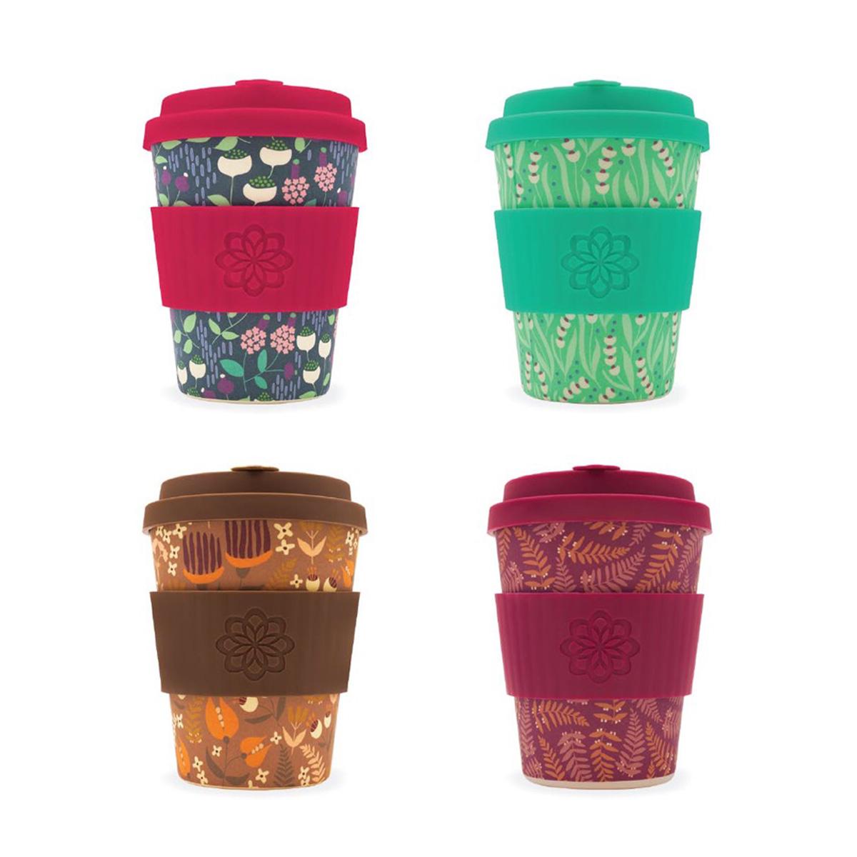 Ecoffee Cup.jpg