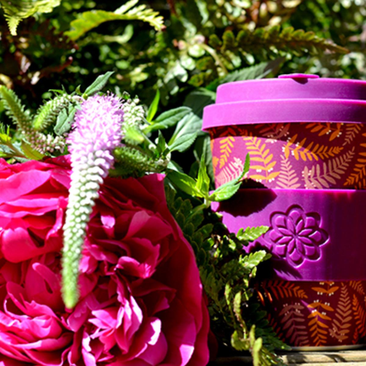 Ecoffee Cup2.jpg