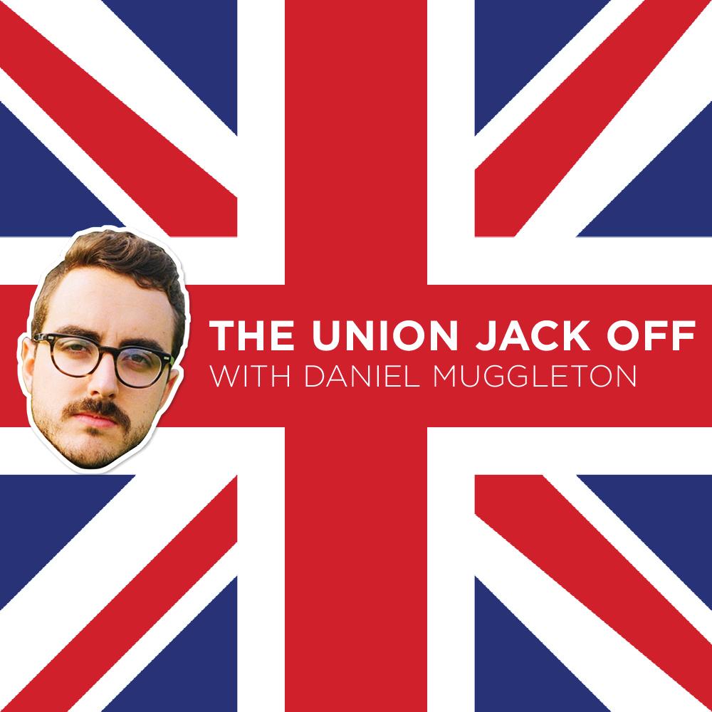 MK08 Union Jackoff Podcast Image.jpg
