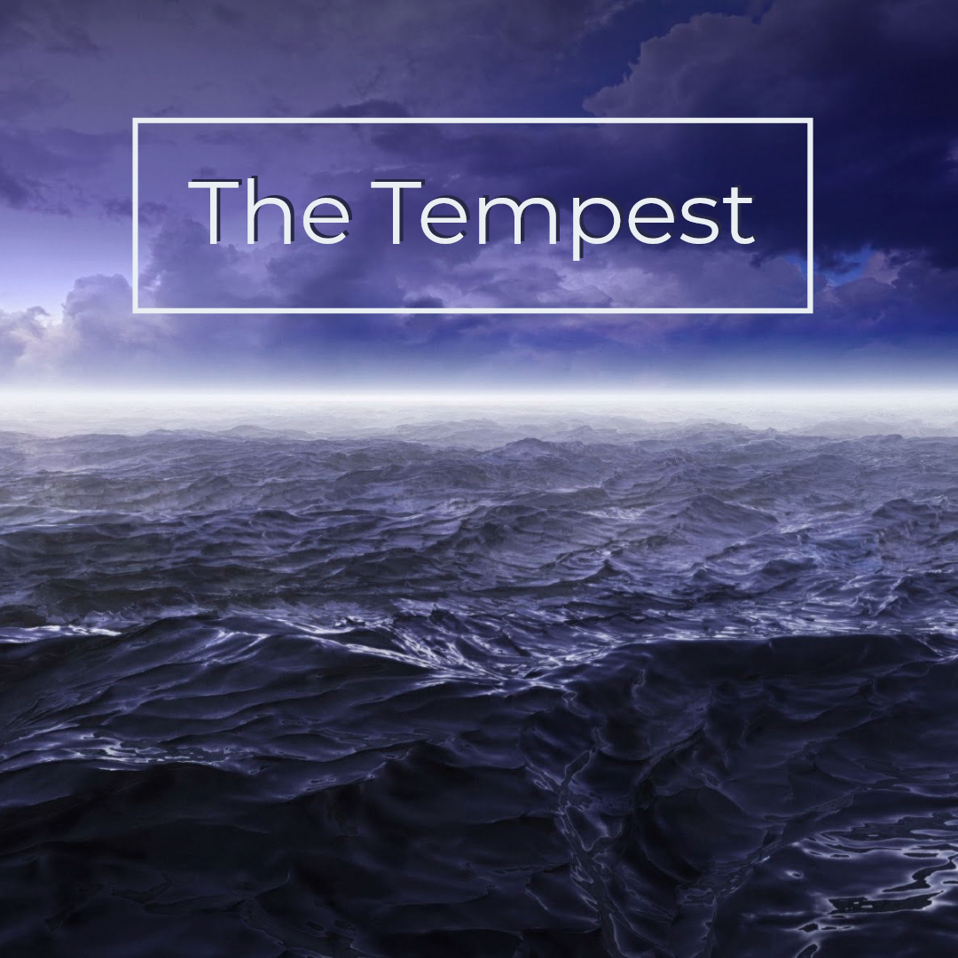 The Tempest for web site.jpg