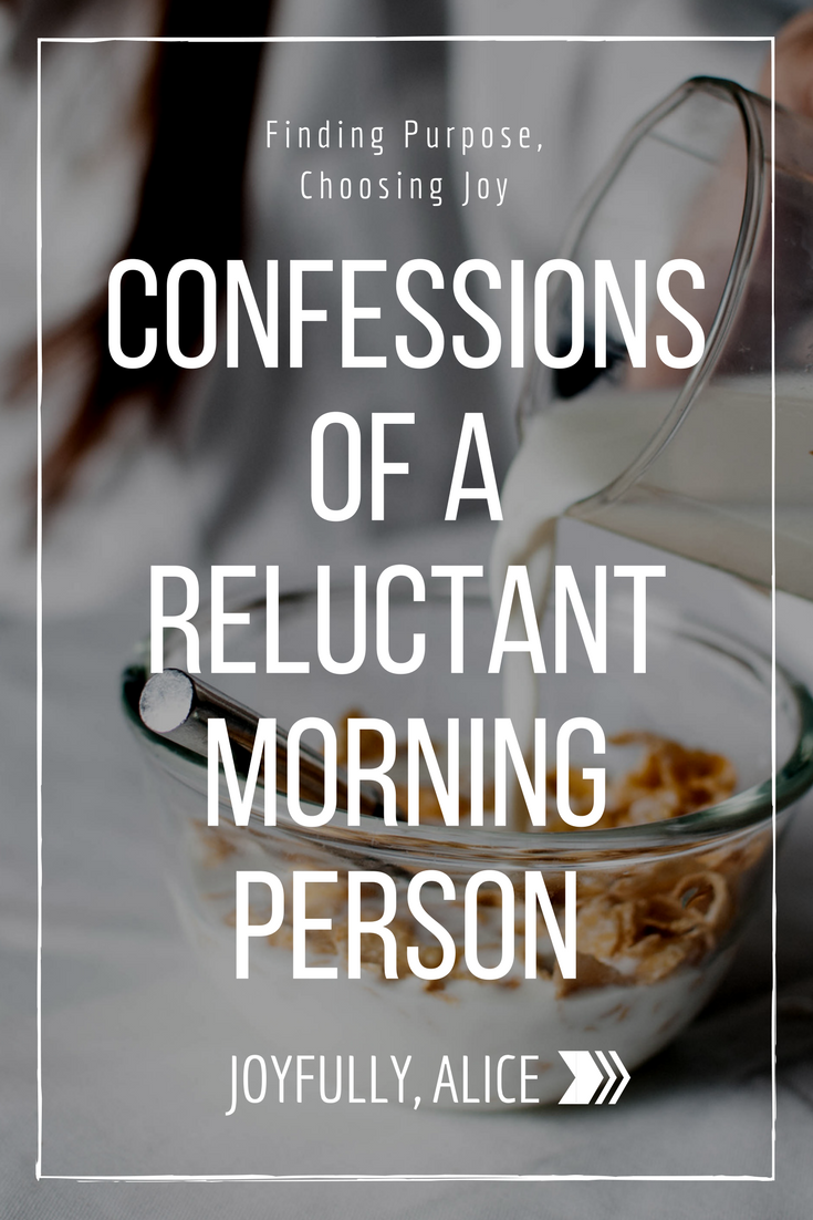 Confessions of a Reluctant Morning Person.png