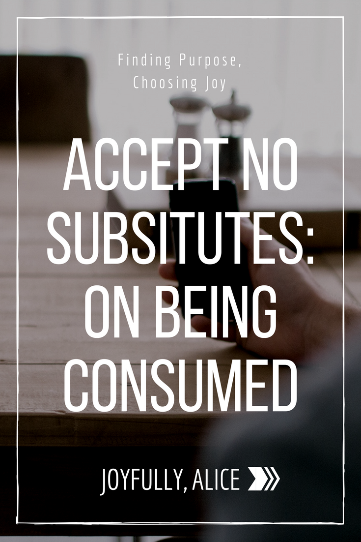 Accept No Substitutes (1).png