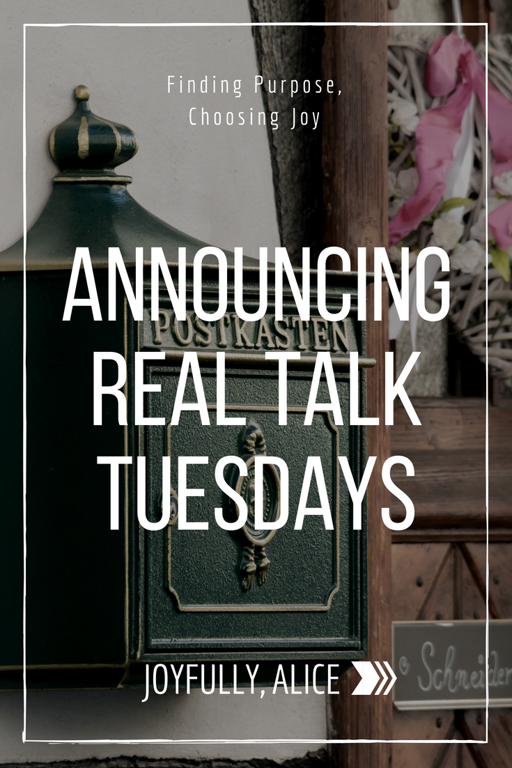 Announcing Real Talk Tuesday.png