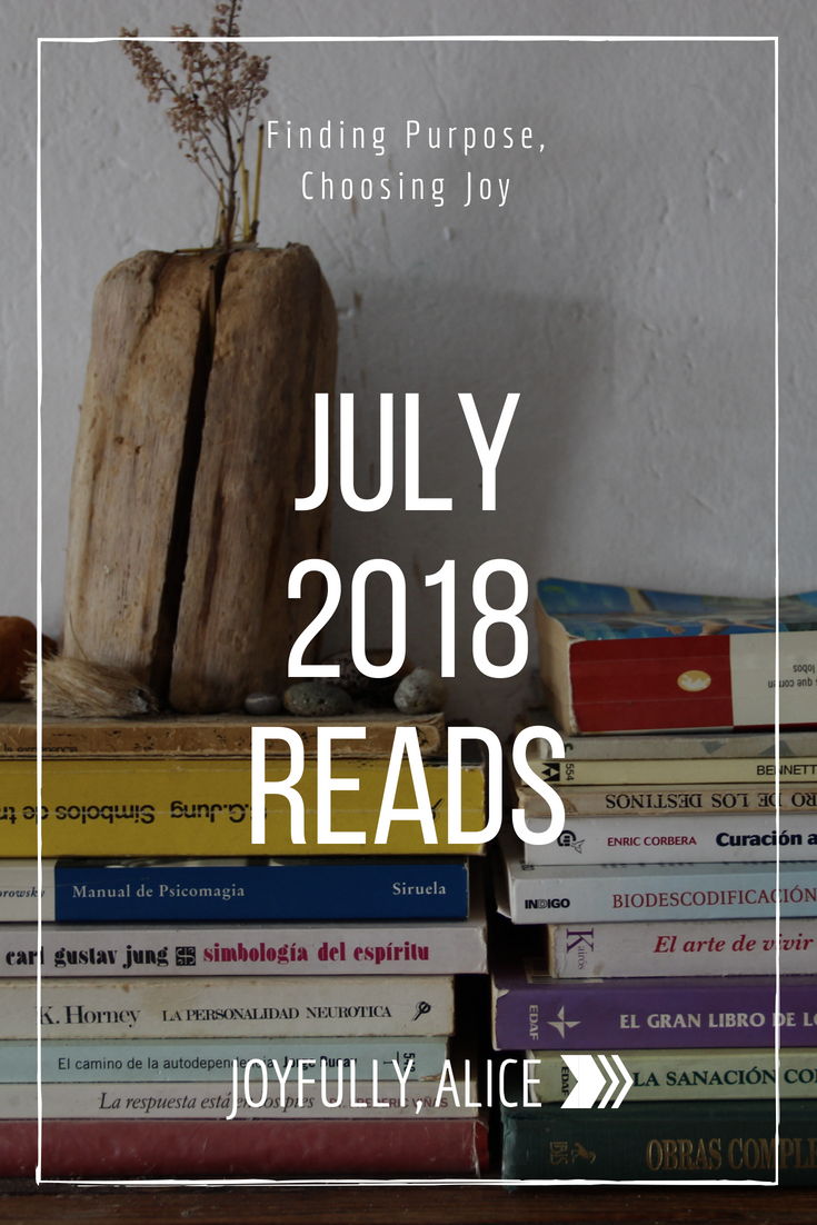 July 2018 Reads.png