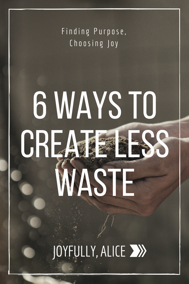 create less waste (1).png
