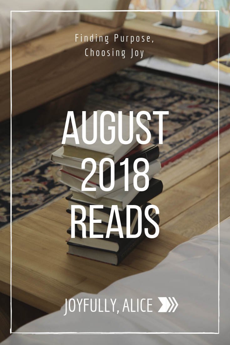 August 2018 Reads.png