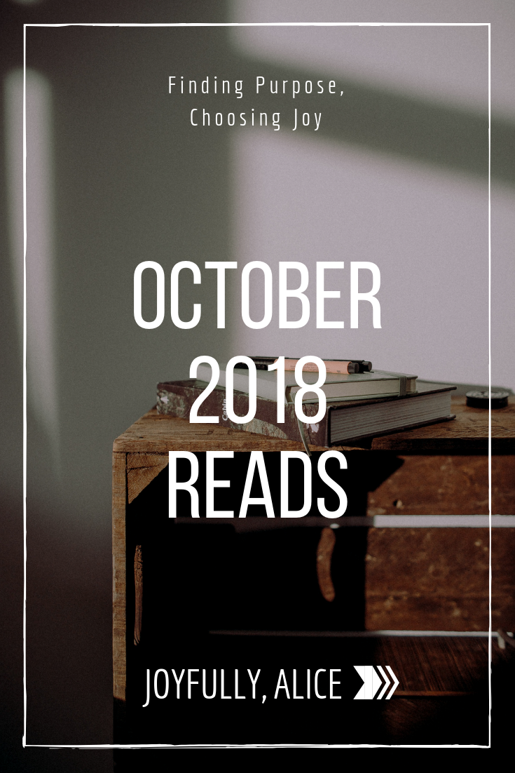 October 2018 Reads.png