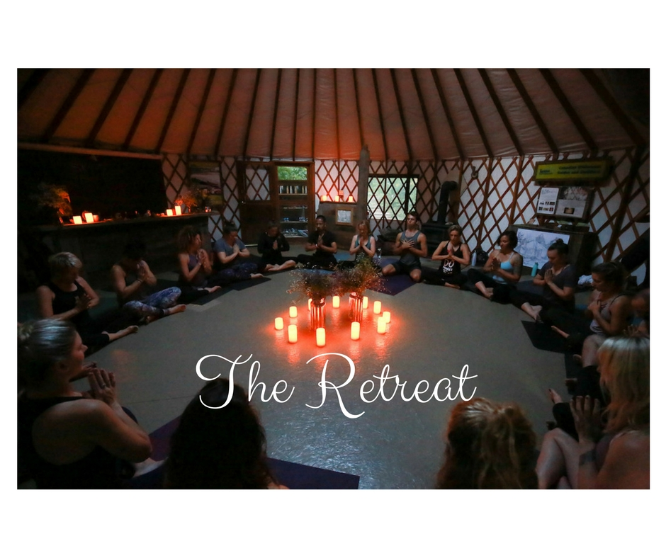 The Retreat.jpg