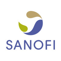 Scott Bloom - Corporate Event Host, Emcee, Keynote - Sanofi