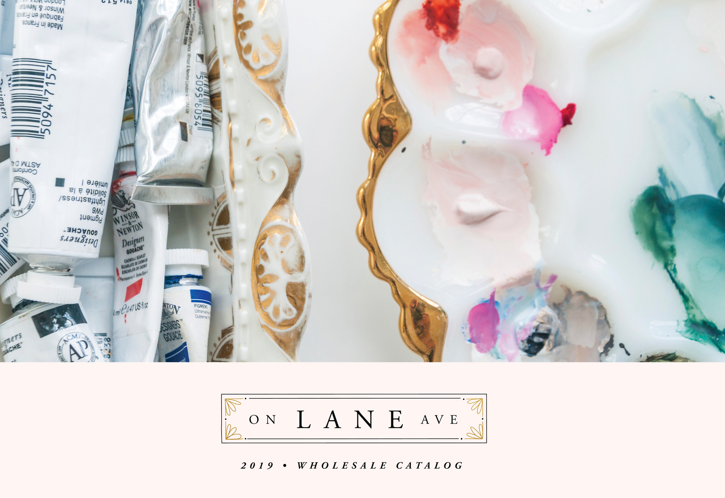 On Lane Ave_Wholesale Catalog.jpg