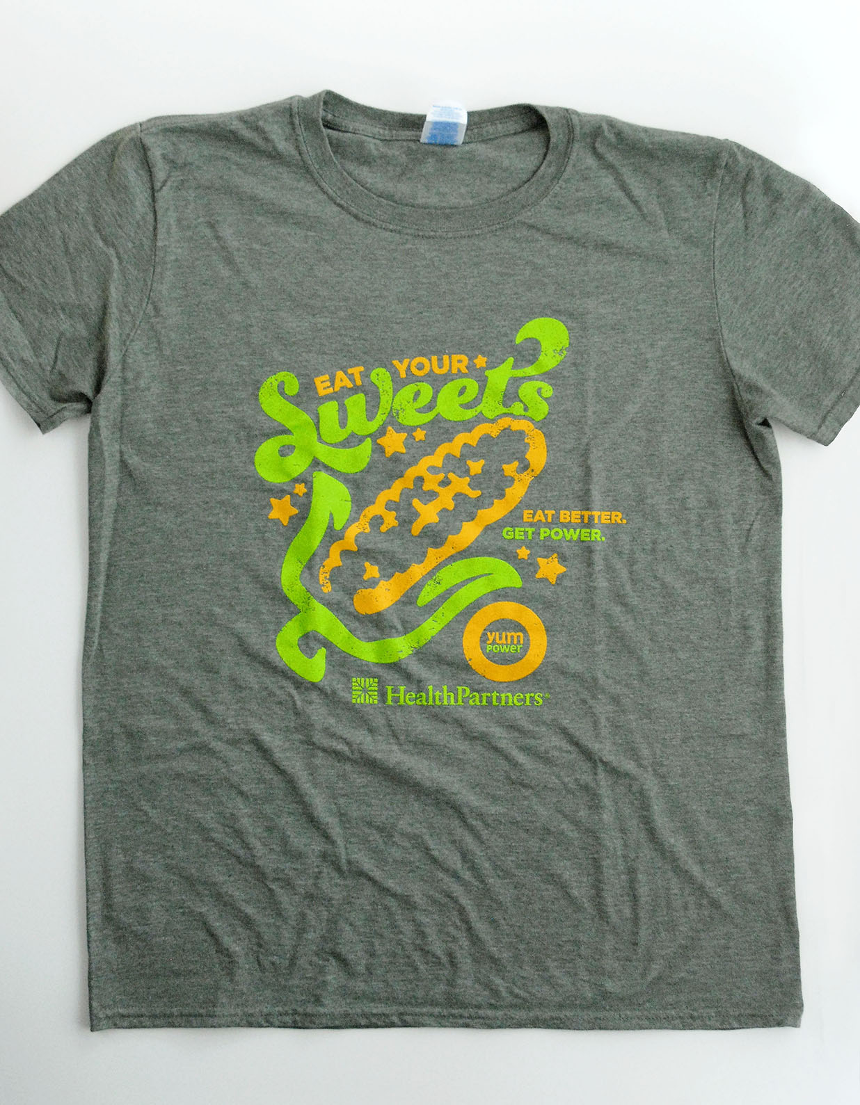 SweetsShirt.jpg