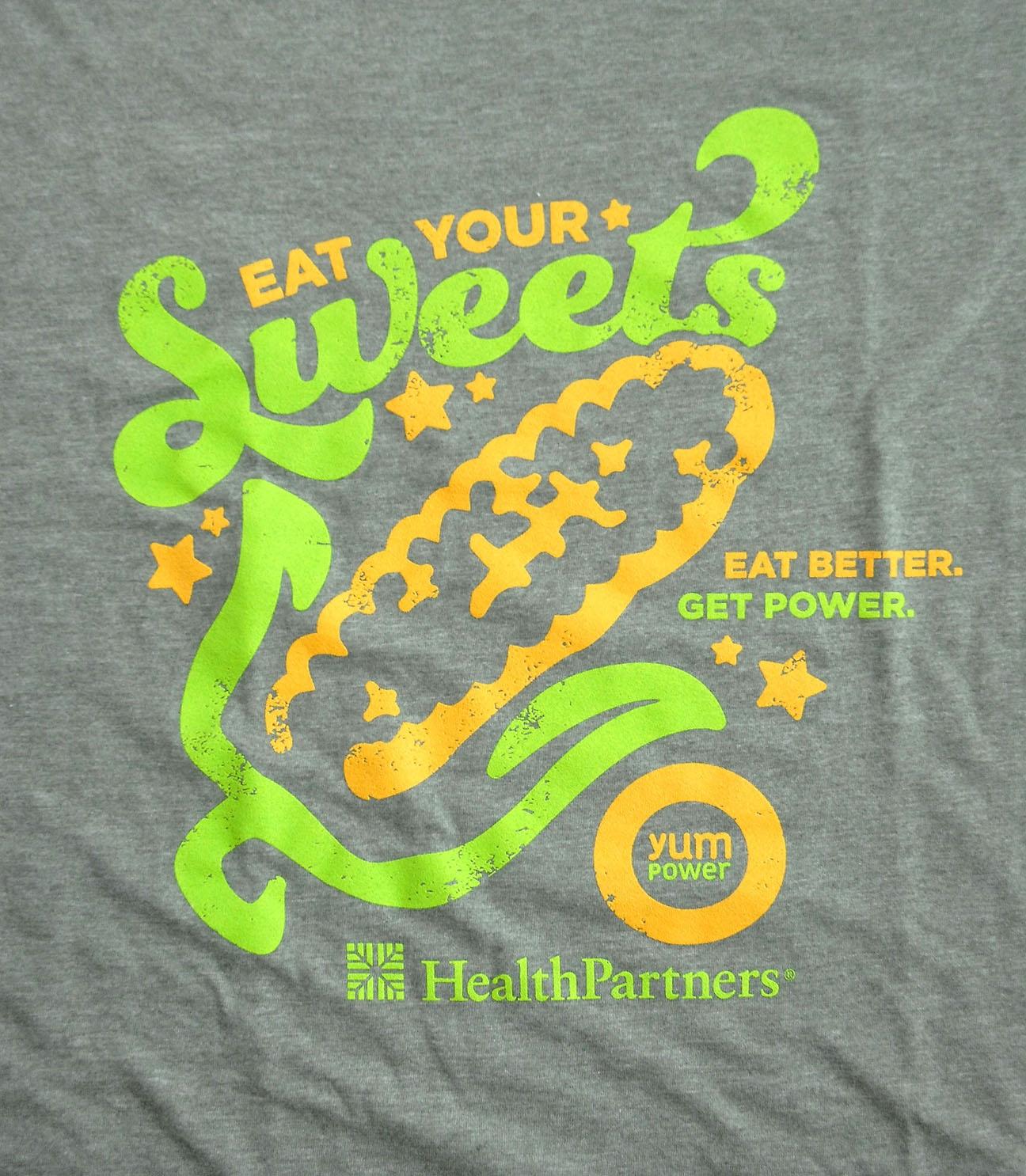 SweetsShirt2.jpg