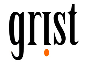 donate-grist-logo-300x223.png