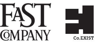 FastCompany-Co.Exist_ (1).png