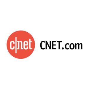 CNET_com.png