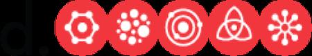 d-School_logo.png