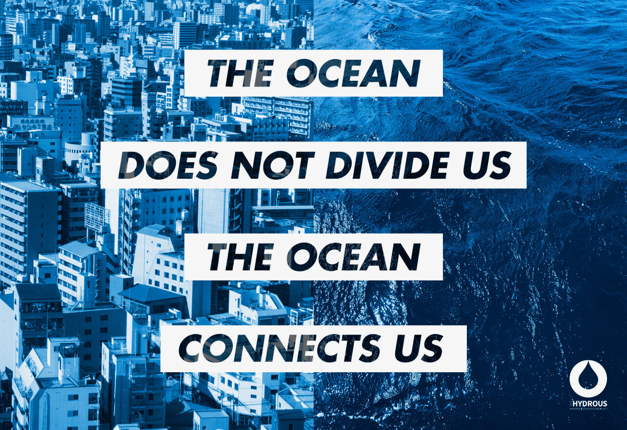 Poster-1B Ocean Connects Us.jpeg