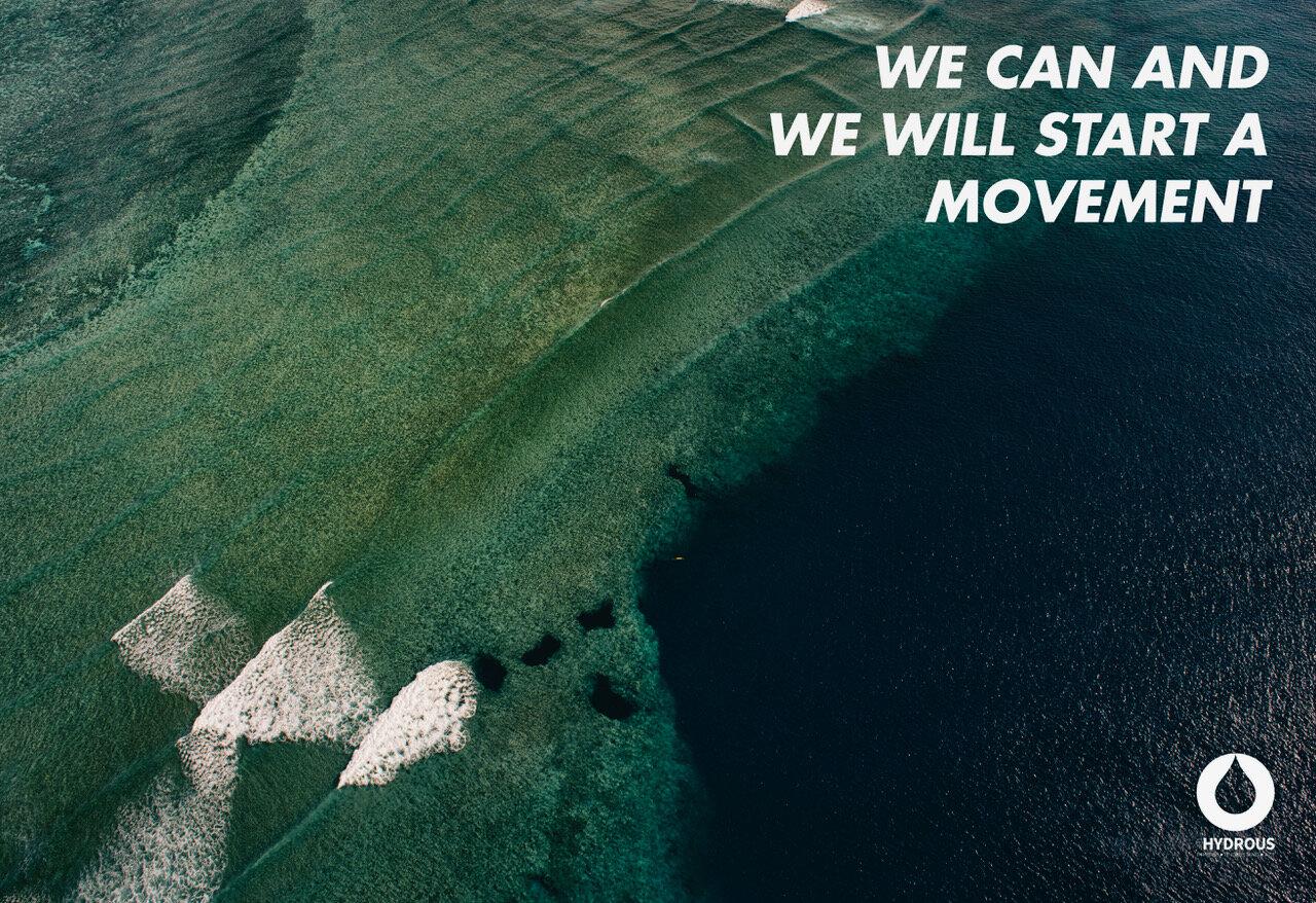 Poster-2B We can start a movement.jpeg