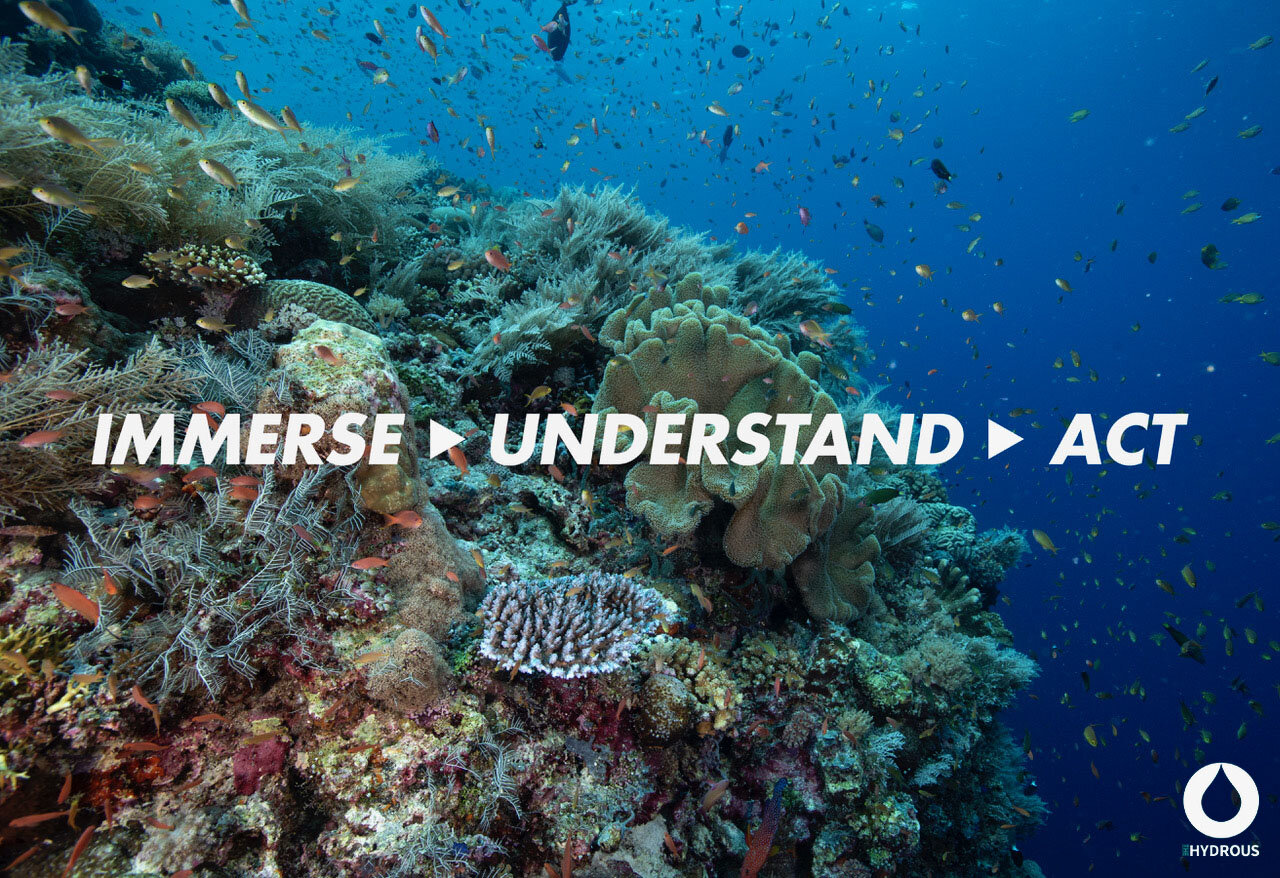 Poster-6A Reef Immerse Understand Act no H_2.jpg