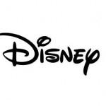 disney-logo-e1397842005174-150x150.jpg