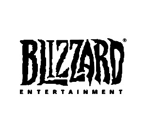 Logo-Blizzard-Entertainment.jpg