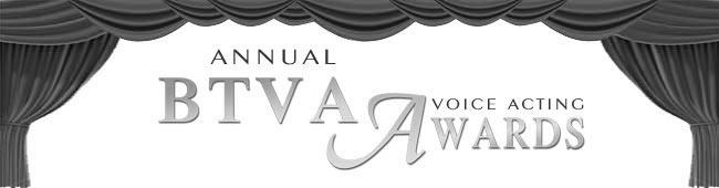 BTVA-VoiceActingAwards-Spike-Spencer-Nominee