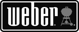 weber-logo-FFCEE4310A-seeklogo.com.png
