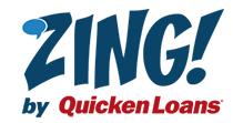Quicken Zing!.png