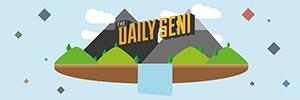 dailyseni-banner.png