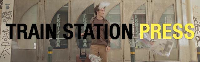 train station press.png