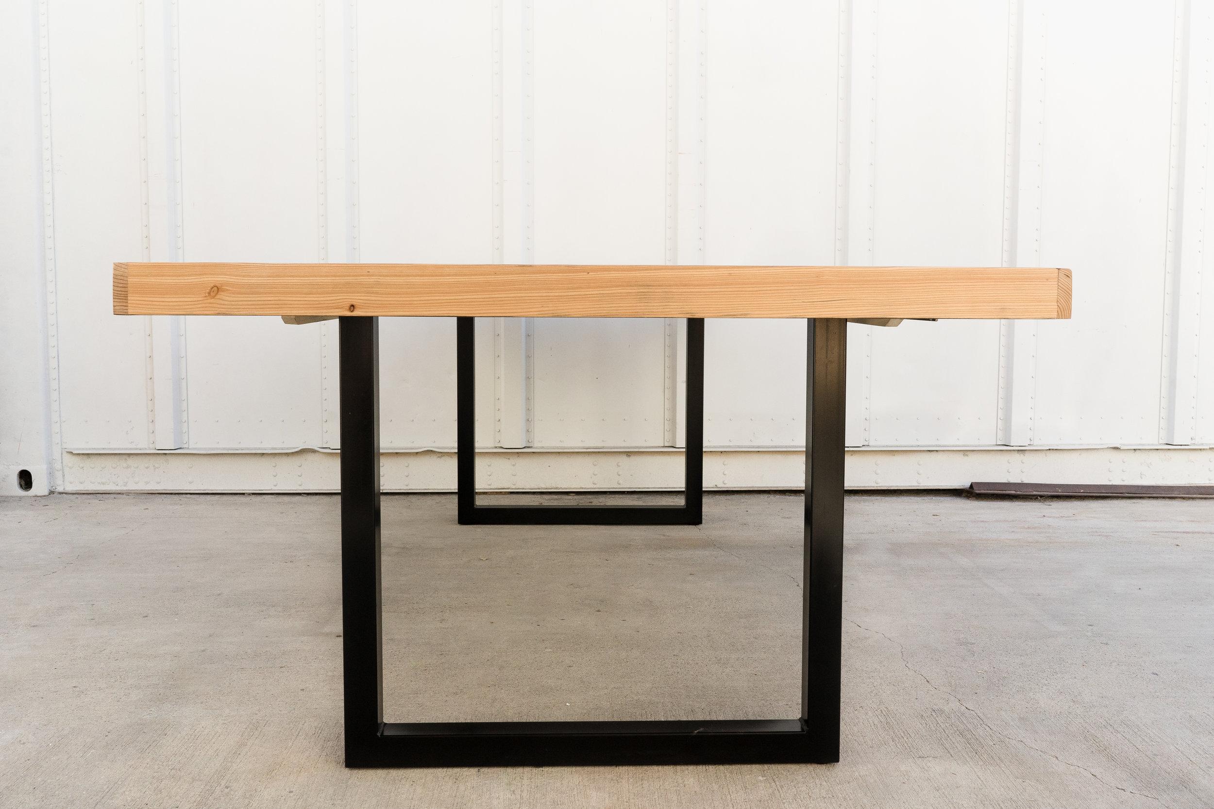 Ext Herringbone Table -7621.jpg