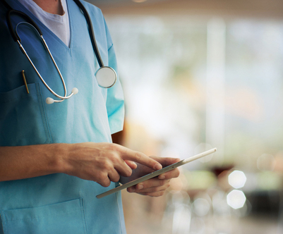 Concierge Medicine