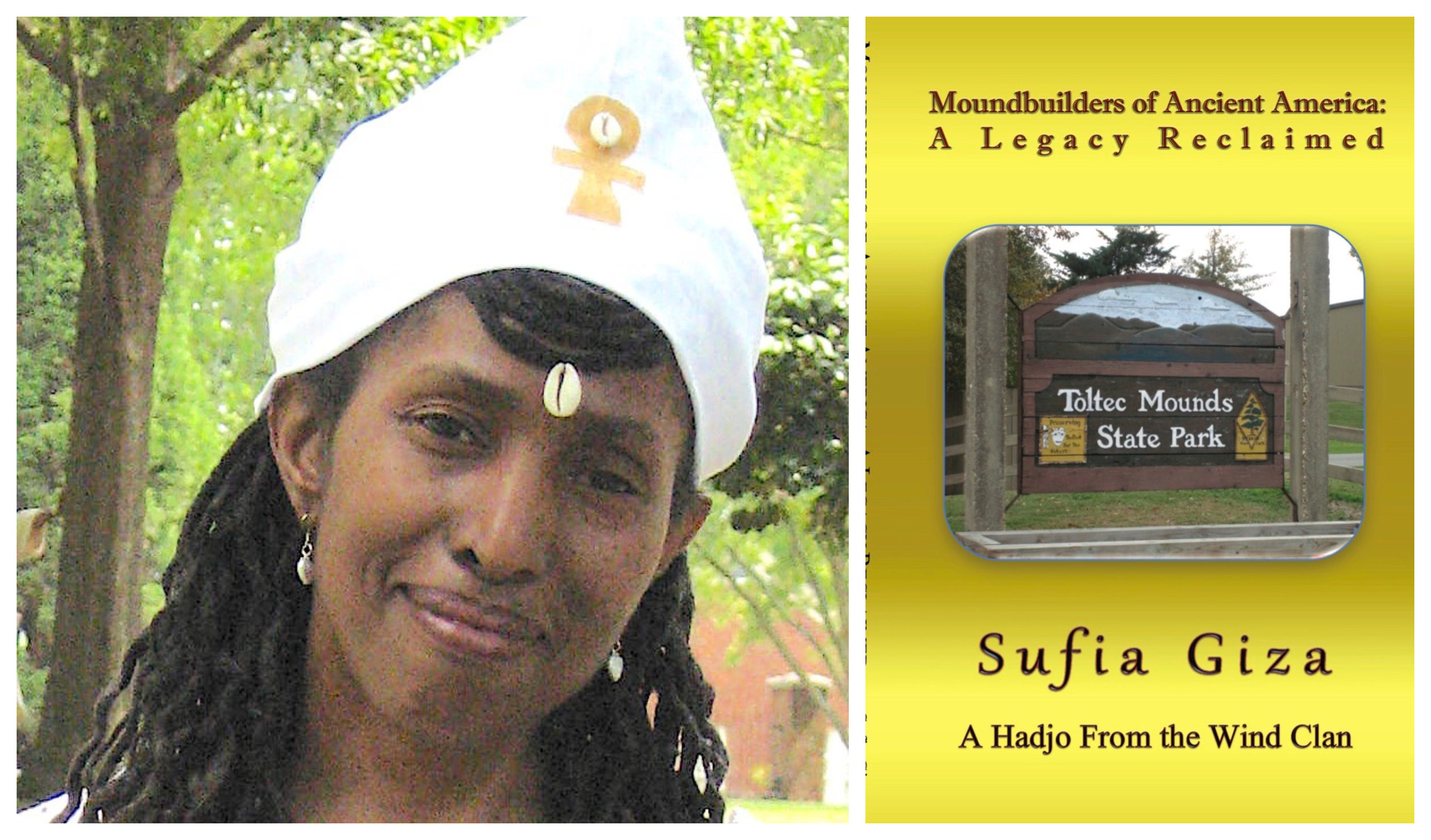 Sufia Giza Book Cover Collage.jpg