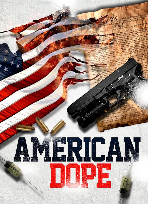 AMERICAN 001 copy.png