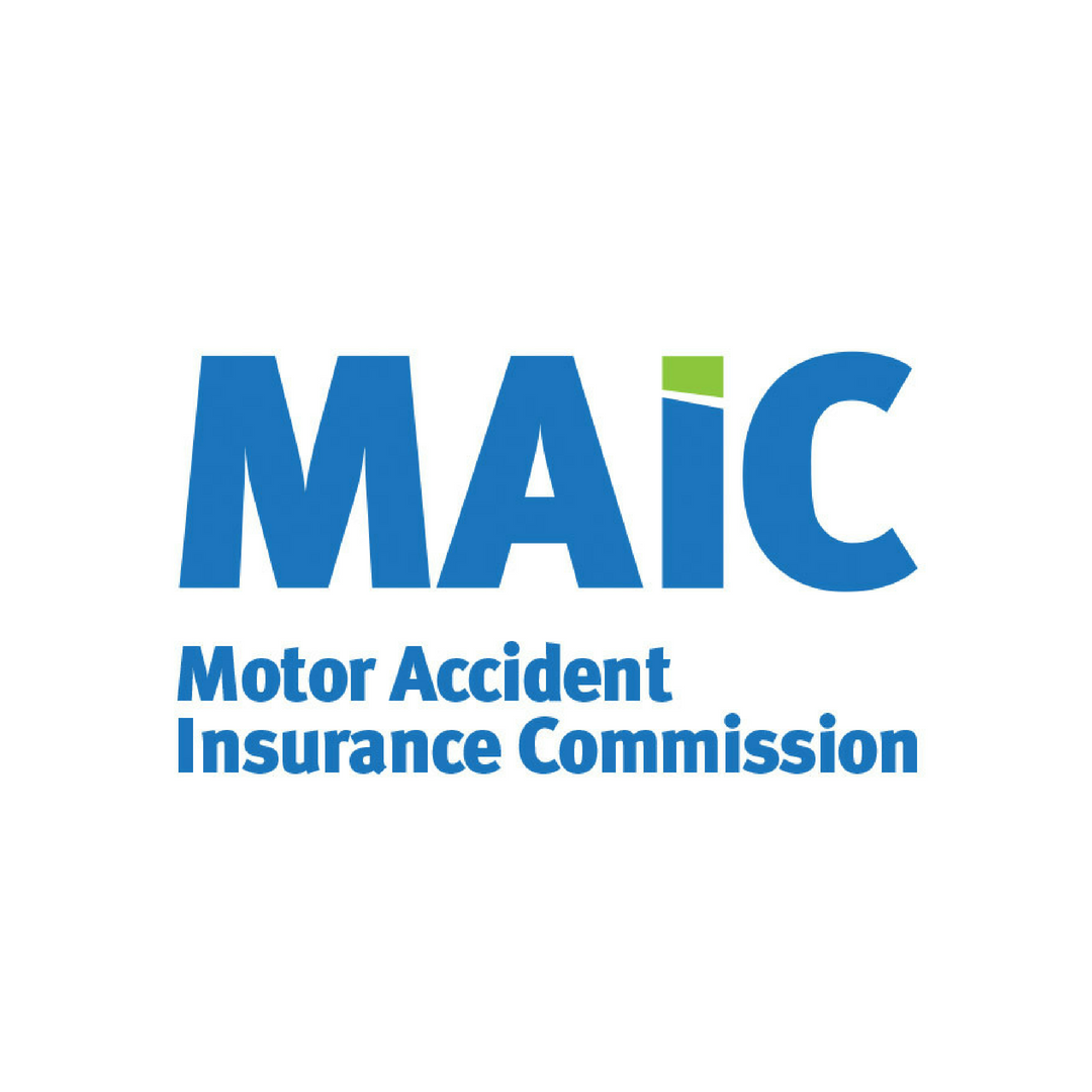Motor Accident Insurance Commision