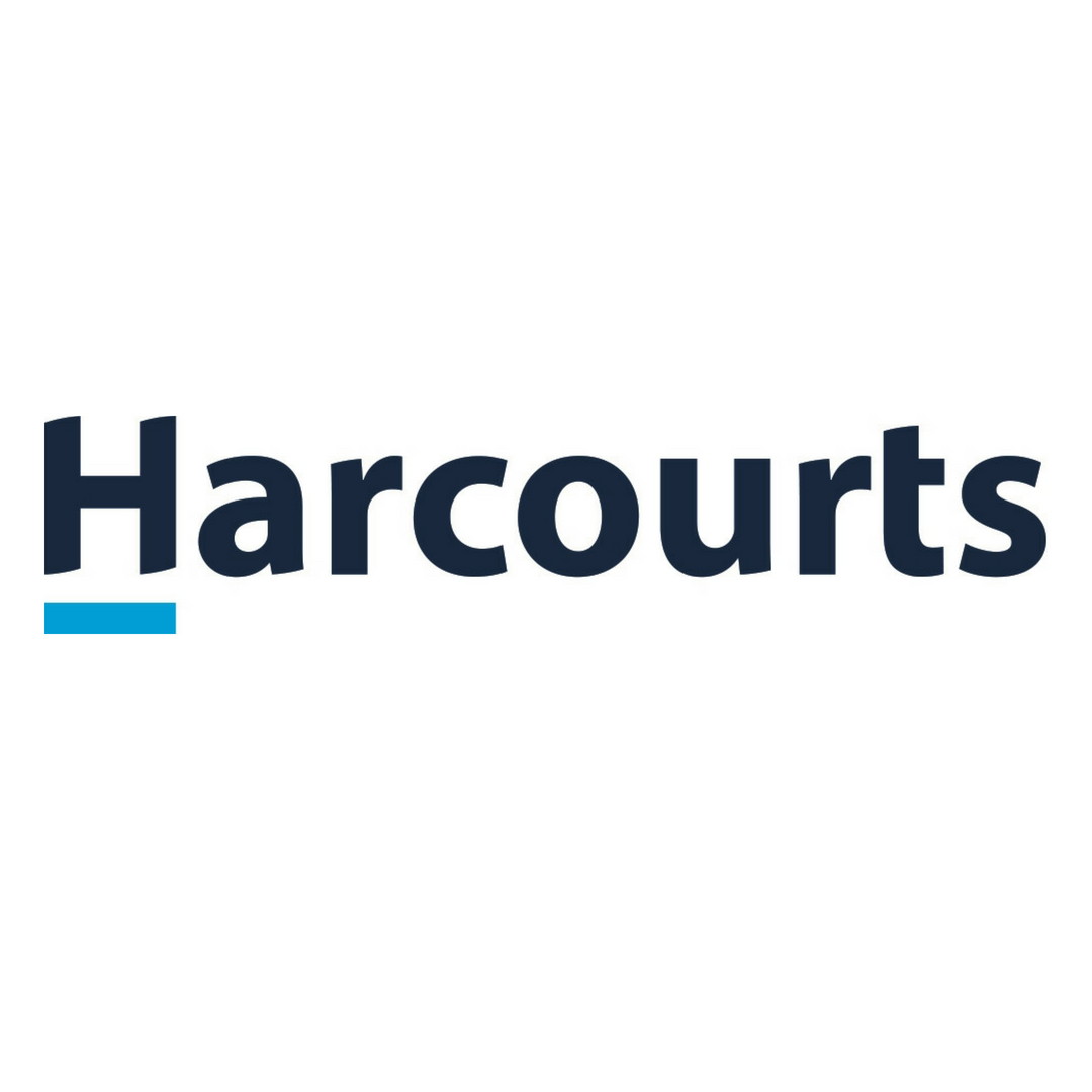 Harcourts Real Estate Agents