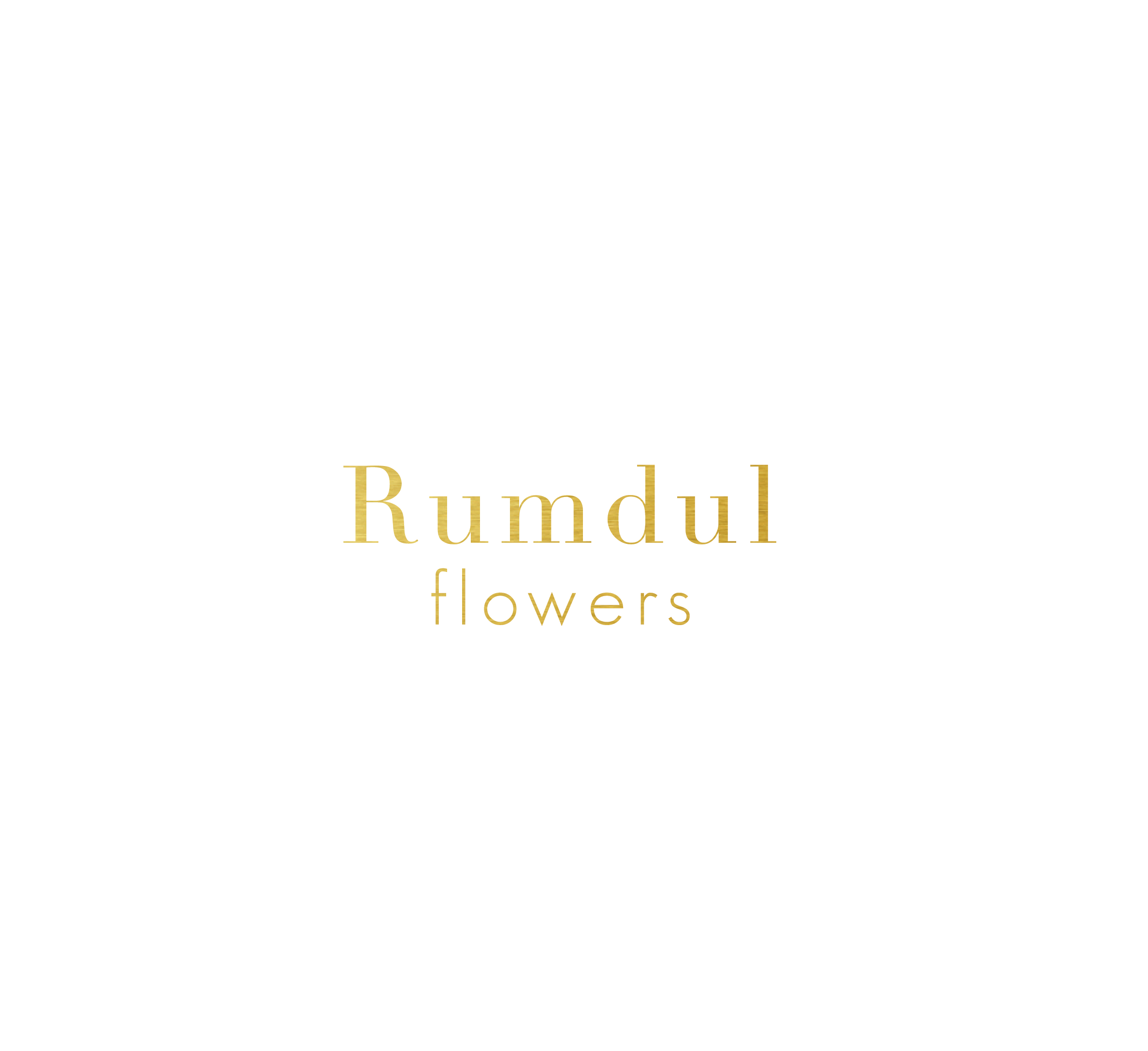 Rumdol Flowers V3-03.png