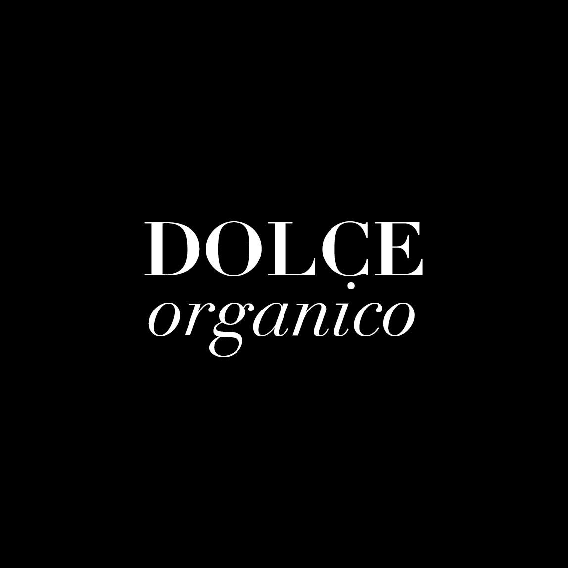 Dolce_Organico_logos-02.png