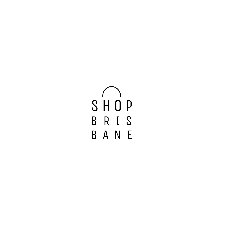 ShopBrisbaneLogoFinal_2.png