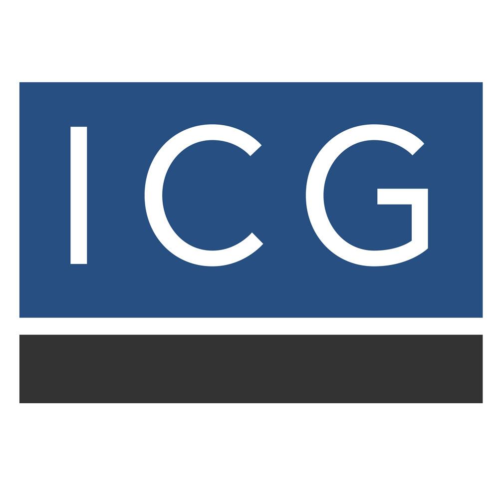 ICG_VariationLogo1.jpg