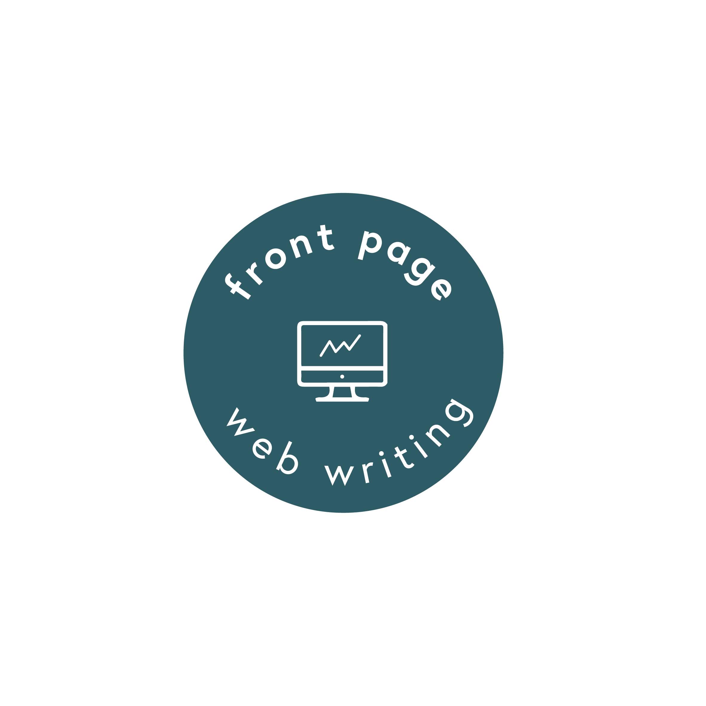 Front Page Web Writing Final Logos-03.png