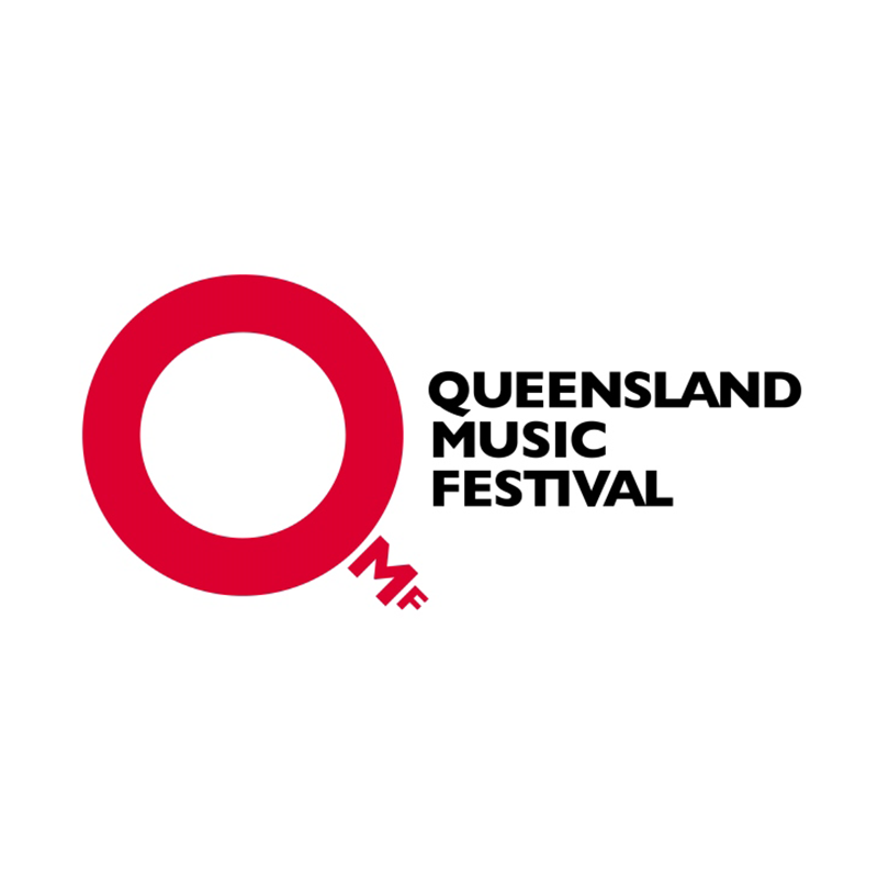 Queensland_Music_Festival