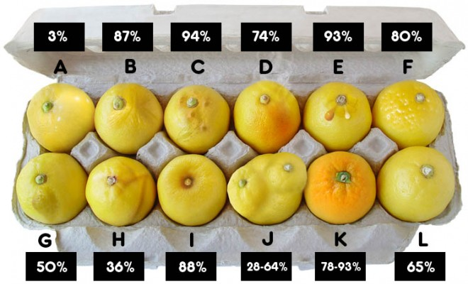 Research Knowyourlemons Breast Health Education