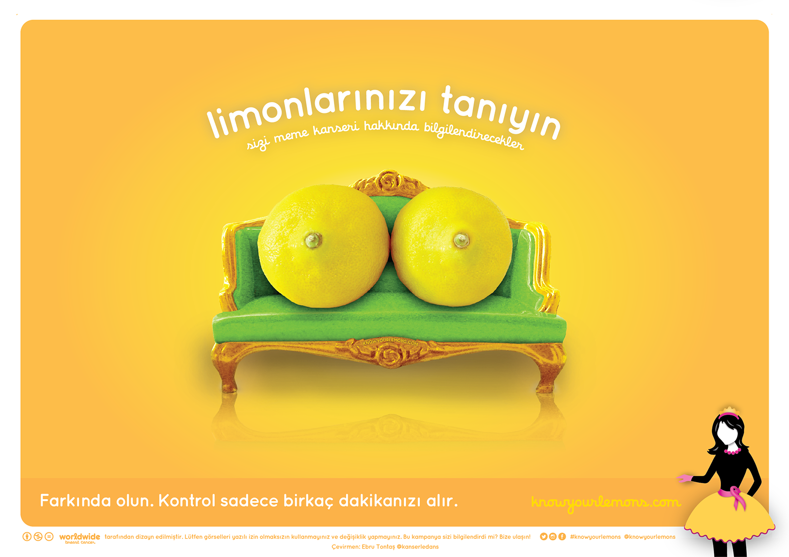knowyourlemons-tr-04.png