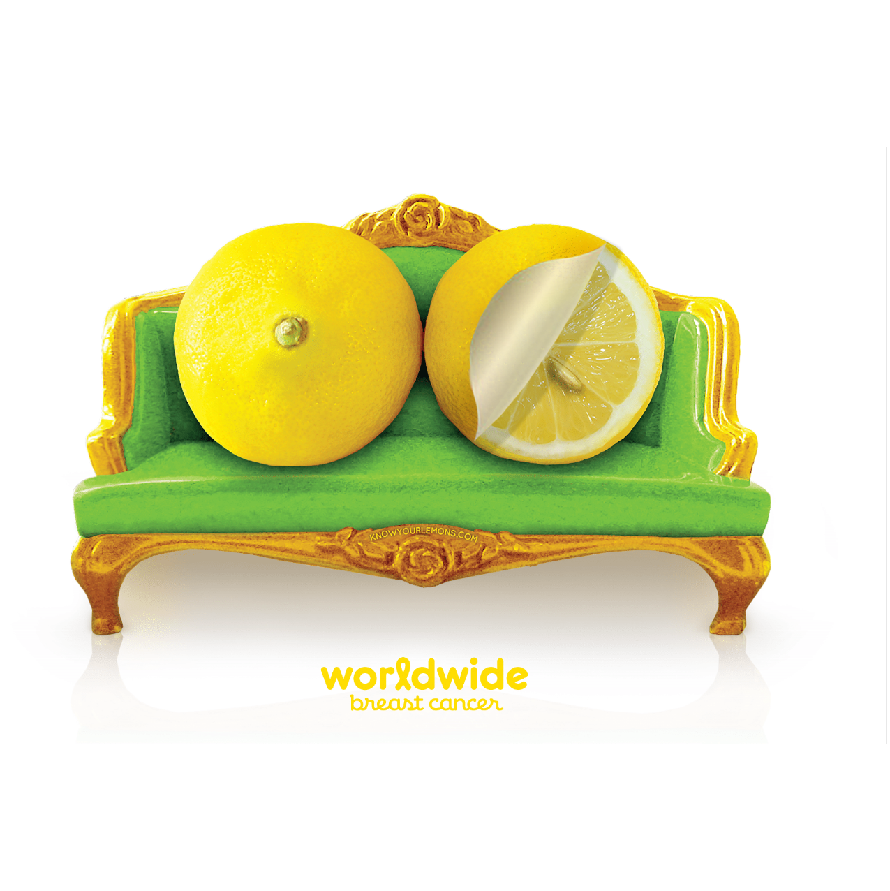 lemon-sticker-yupo-octopus.png